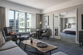 25 Best <b>Four Seasons</b> Hotels & Resorts | U.S. News