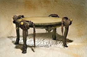luxurious baroque antique furniture amazing furniture designs