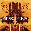 Images & Illustrations of disciple