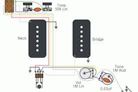 fender 1962 jazzmaster wiring diagram and specs , jazzmaster Wiring Diagram Jazzmaster Free Picture fender jazzmaster wiring diagram on jazzmaster wiring mods Jazzmaster Schematic