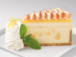 """lemon cheese cake""的图片搜索结果"