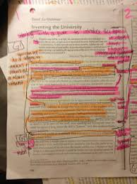 formal reading journals lauren maluchnik s blog pg 1