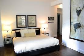 late small room design