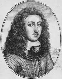 <b>Long hair</b> - Wikipedia