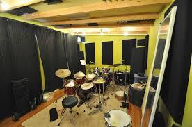 home music studios build a prefab backyard recording studio backyard home office build