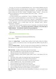 heroism essay example format plan  example essay  heroism essay    example essay  heroism essay example format plan  heroism essay
