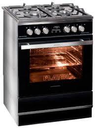 <b>Комбинированная плита Kaiser HGE</b> 61501 R купить в интернет ...