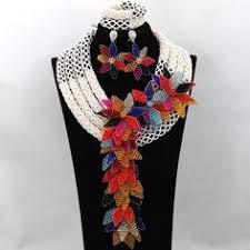<b>KJJEAXCMY</b> Fine <b>jewelry</b>, Colorful <b>jewelry</b>, Huang Shuijing <b>jewelry</b> ...