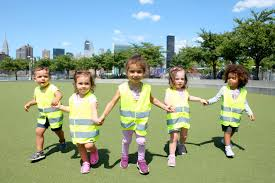 <b>Rainbow</b> Child Development Center – Your Early Childhood Expert!