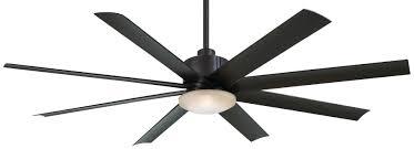 minka aire roto ceiling fan