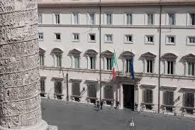 Titolo III - Rapporti economici | www.governo.it