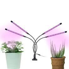 <b>Grow</b> Lights - Best <b>Grow</b> Lights Online shopping | Gearbest.com