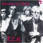 Carnival of Sorts [Bootleg] album by R.E.M.
