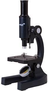 Купить <b>микроскоп Levenhuk 2S NG</b>, монокулярный - интернет ...