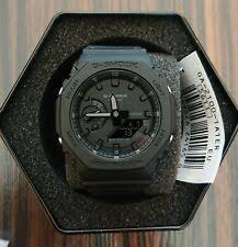 <b>Casio часы</b>, запчасти и аксессуары с 2010 г. по настоящее время ...