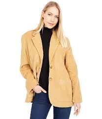 <b>Levi's</b>® Premium <b>Autumn Blazer</b> | 6pm