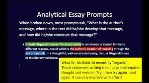 analysis essay thesis analytical essay thesis tikusgot oh my gods analysis essay thesis analytical essay thesis tikusgot oh my gods its a resume how to write a thesis statement for an analytical essay fallacies in