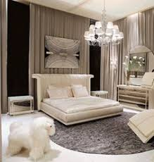 luxury master bedroom furniture. instyledecorcom master bedroom luxury furnitureluxury furniture a