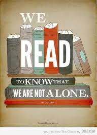 The Reading Tree via Relatably.com