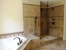 tile board bathroom home: bathroom tile ideas home depot  bathroom ideas amp designs
