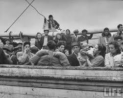 """Résultat de recherche d'images pour """"expulsion des juifs"""""""
