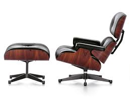 eames lounge chair by charles and ray eames charles and ray eames furniture