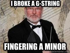 Creepy Band Teacher memes   quickmeme via Relatably.com