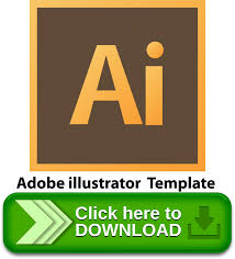 our raffle ticket template and design your own adobe illustrator template