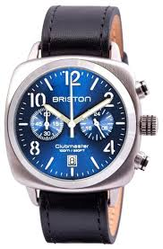 Наручные <b>часы BRISTON 15140</b>.S.C.9.LCB — купить по выгодной ...