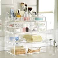 <b>Makeup</b> Organizers, <b>Makeup Storage</b> & <b>Makeup Drawers</b> | The ...