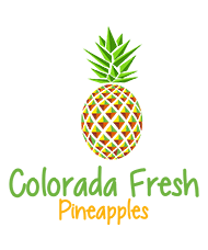 Panama <b>Pineapple</b> Farm and <b>Fresh</b> MD-2 <b>Pineapple</b> Exporter