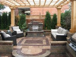 small best patio pergola for backyard with waterfall designs front yard patio ideas pics design golimeco captivating design patio ideas diy