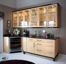 art deco designers home bar modern home renovations with modern design modern design art deco office contemporary