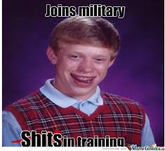 Bad Guys Training Querters Memes. Best Collection of Funny Bad ... via Relatably.com