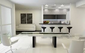Dining Room Tables Contemporary Contemporary Dining Room Sets Elegant White Dining Room Table And