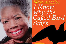 i know why the caged bird sings essay outline   udgereport   web    i know why the caged bird sings essay outline