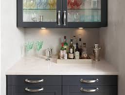 quartz bathroom countertop minera palette view gallery ella r cambriastyle   x