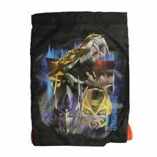 <b>Transformers Backpacks</b> for <b>Boys</b> for sale | eBay