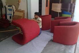 boc ghe sofa binh duong