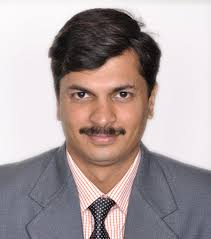Name, : Dr. Yogeshwar Shukla. Qualification, : M.A., Ph.D, B.Ed., PGDCSA. Designation, : Senior Teacher - faculty_130