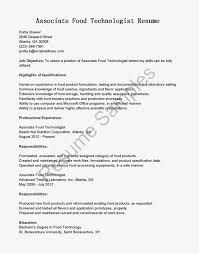 resume sample bartender resume sample