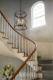 foyer lighting this foyer light fixture is from micheal berman limited foyer brilliant foyer chandelier ideas
