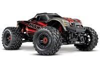 «Машинка <b>Traxxas</b> Stadium Truck TQ 4WD» — Игрушки для ...
