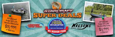 hot sell motorcycle atvs digital cdi for honda trx300 parts free shipping