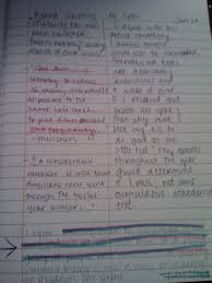 exploratory essaysdialogic journal   kelsey    s eng portfolio this entry i wrote is about my inquiry essay  writing exploratory essays research papers