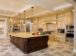bbq designs luxury