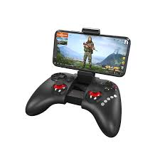 <b>Hoco GM3</b> Bluetooth Gamepad Controller <b>Continuous</b> Play   Free ...