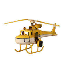 Shop <b>Helicopter</b> Decor - Great deals on <b>Helicopter</b> Decor on ...