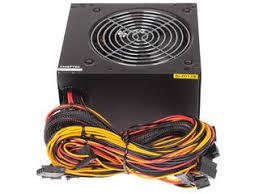 Отзывы о <b>Блок питания Chieftec</b> Smart Series 700W [<b>GPS</b>-<b>700A8</b>]