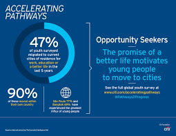 opportunity seekers foundation mobility